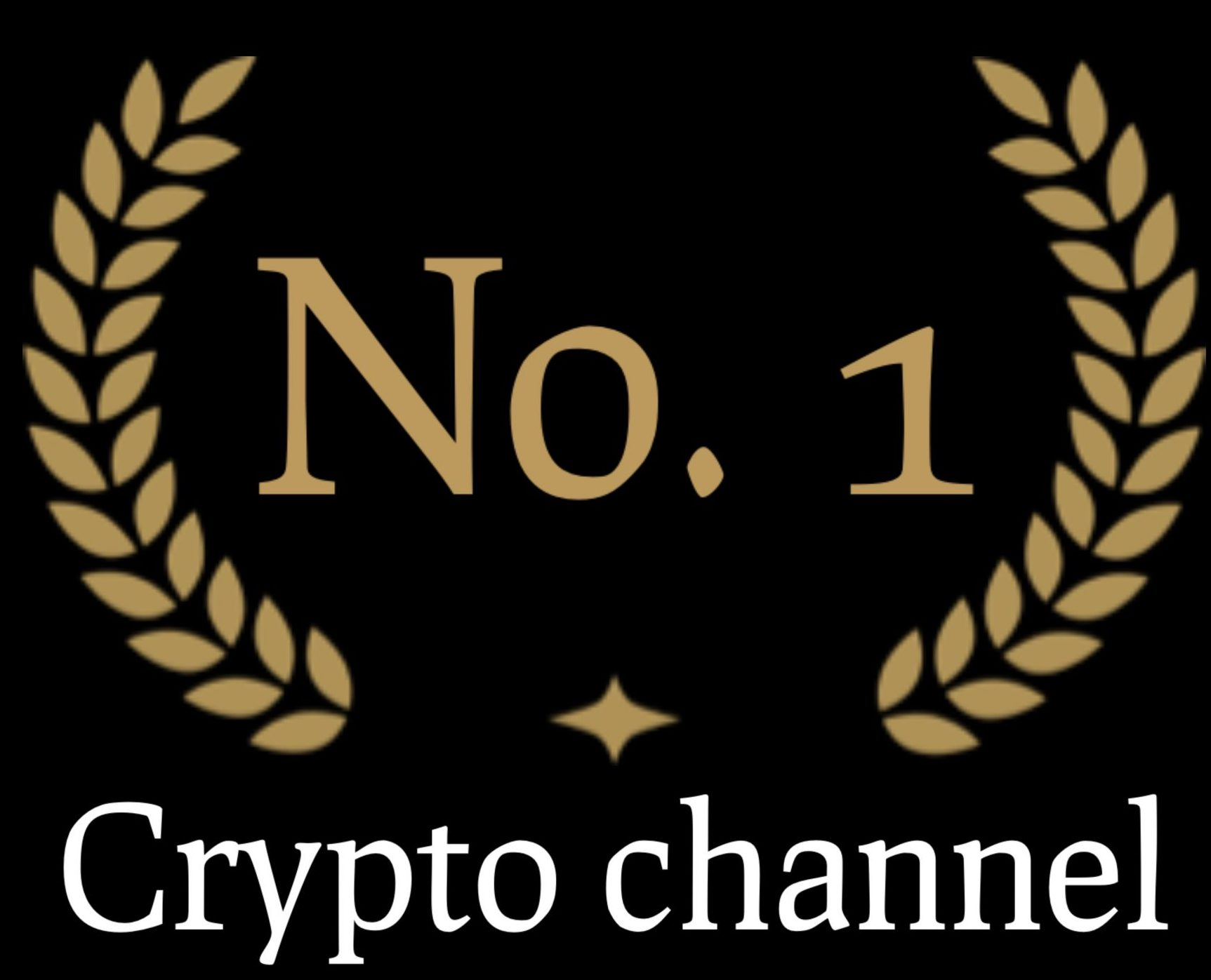 N1 Crypto Channel
