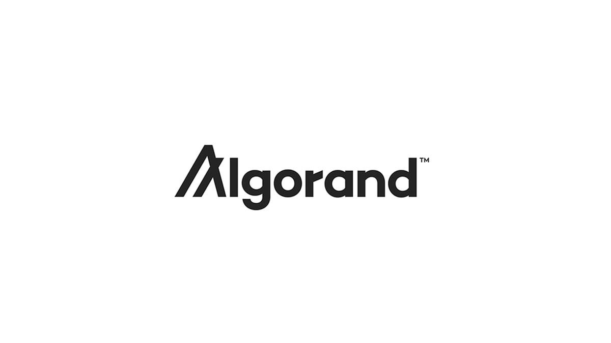 Algo Image